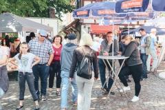 Suserfest_2019_IMG_0916