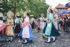 Suserfest_2019_IMG_1040