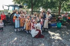 Suserfest_2019_IMG_1080