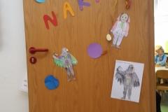 Kindergartenbesuch 2020